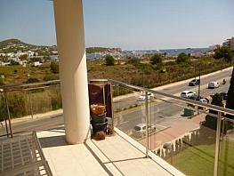 Apartamento en venta en Ibiza/Eivissa - 318055269