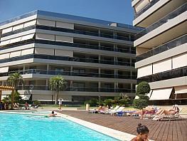Piso en venta en Ibiza/Eivissa - 326828399