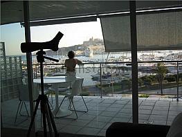 Apartamento en venta en Ibiza/Eivissa - 325376959