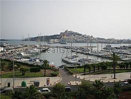 Apartamento en venta en Ibiza/Eivissa - 325376968