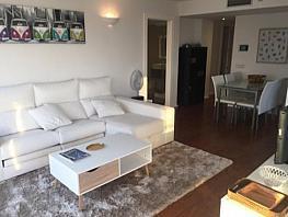 Apartamento en venta en Ibiza/Eivissa - 326827643