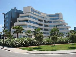 Dúplex en venta en Ibiza/Eivissa - 326827808