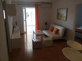 Apartamento en venta en Santa Eulalia del Río - 326827865