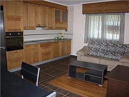 Apartamento en alquiler en Narón - 318952569