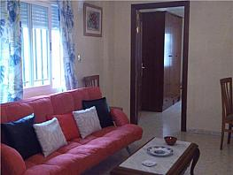 Flat for rent in Monachil - 317610942