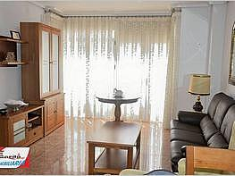 Petit appartement de vente à Santomera - 342795778