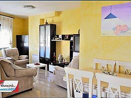 Petit appartement de vente à Murcia - 342799132