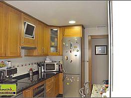Petit appartement de vente à Santomera - 342797083