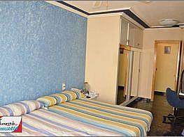 Petit appartement de vente à Santomera - 342797125
