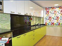Petit appartement de vente à Murcia - 342801280