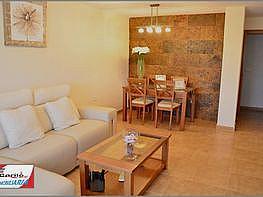 Ático en venta en Murcia - 342796150