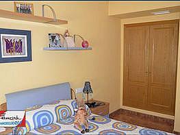 Duplex de vente à Santomera - 342796981