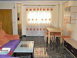 Dúplex en venta en Murcia - 342797968