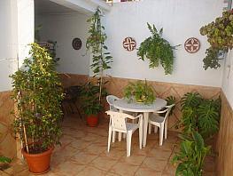 Villetta a schiera en vendita en Sanlúcar de Barrameda - 358492729