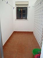 Pis en venda Sanlúcar de Barrameda - 358492705