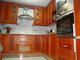 Villetta a schiera en vendita en Sanlúcar de Barrameda - 358492771