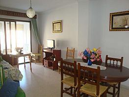 Appartamento en vendita en Sanlúcar de Barrameda - 354028721