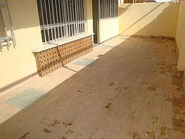 Pis en venda Sanlúcar de Barrameda - 357361248