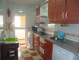 Appartamento en vendita en Sanlúcar de Barrameda - 357361281