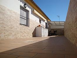 Ático en venta en Sanlúcar de Barrameda - 357361305