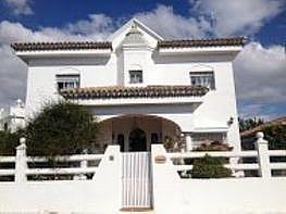Haus in verkauf in Chiclana de la Frontera - 359185092