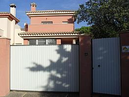 Haus in verkauf in Chiclana de la Frontera - 359185377