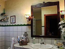 Haus in verkauf in Chiclana de la Frontera - 359185245