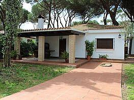 Haus in verkauf in Chiclana de la Frontera - 359185308