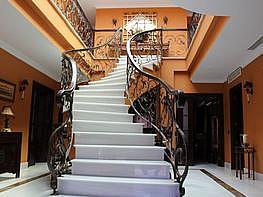 Haus in verkauf in Chiclana de la Frontera - 354622977