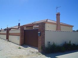Casa en venta en Chiclana de la Frontera - 322509588