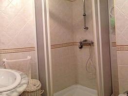 Wohnung in miete in Chiclana de la Frontera - 359184840