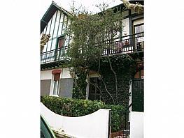 Casa en venda Barakaldo - 317613793