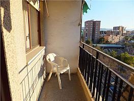 Piso en venta en calle De la Fama, La Fama en Murcia - 317611534