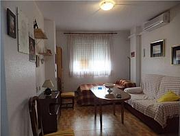 Apartamento en venta en carretera Ronda Sur, San Pio X en Murcia - 317611591