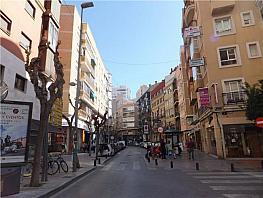 Piso en venta en calle Santa Teresa, Murcia - 317611798