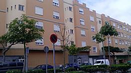 Piso en venta en calle Pintor Pepe Dámaso, Tamaraceite-San Lorenzo en Palmas de Gran Canaria(Las) - 318430263