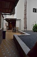 Casa adosada en venta en calle Blas Herrera Miraflor, Teror - 318430578