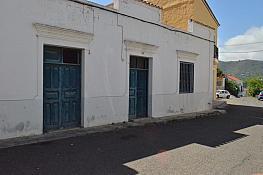 Casa rural en venta en calle Pepito Rosa, Palmas de Gran Canaria(Las) - 318430662