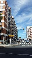 Piso en venta en calle Carvajal, Centro en Palmas de Gran Canaria(Las) - 318430680