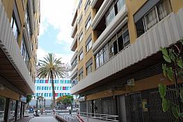 Piso en venta en paseo De Tomás Morales, Centro en Palmas de Gran Canaria(Las) - 348343912