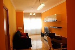Piso en venta en calle Cebrian, Centro en Palmas de Gran Canaria(Las) - 348342418