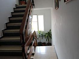 Pis en venda calle Párroco Segundo Vega, Vegueta, Cono Sur y Tarifa a Palmas de Gran Canaria(Las) - 340788317