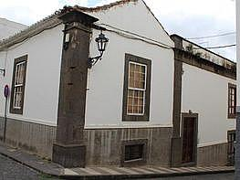 Terrace house for sale in Arucas - 348339310