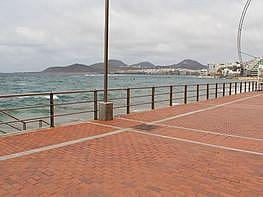 Flat for sale in calle Secretario Padilla, Guanarteme in Palmas de Gran Canaria(Las) - 348341446
