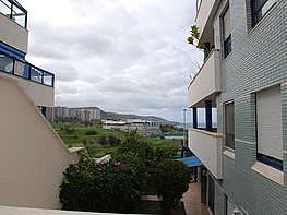 Duplex for sale in calle Federico García Lorca, La Minilla in Palmas de Gran Canaria(Las) - 348336973