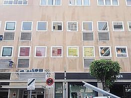 Oficina en alquiler en calle José Mesa y López, Santa Catalina - Canteras en Palmas de Gran Canaria(Las) - 348342220