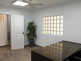 Oficina en alquiler en calle Doctor Juan Domínguez Pérez, La Isleta en Palmas de Gran Canaria(Las) - 348344398