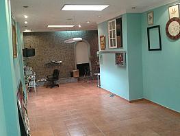 Local comercial en alquiler en calle San Juán de Ávila, Tamaraceite-San Lorenzo en Palmas de Gran Canaria(Las) - 348344434