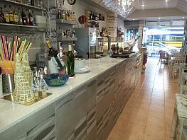 Local comercial en alquiler en calle José Mesa y López, Guanarteme en Palmas de Gran Canaria(Las) - 366856381