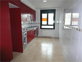 Flat for sale in Noreña - 318906419